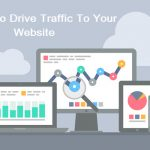 The Five Best Ways To Drive Traffic To Your Website