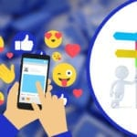 A Definitive Guide to Facebook Marketing