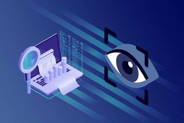 Keep a close eye on analytics