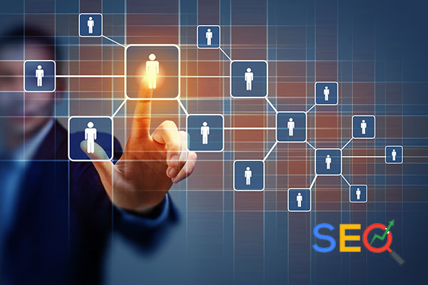 Learn how does link building help SEO