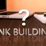 What Is Link Building And How Does It Work?