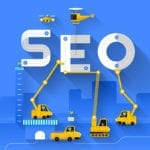 How you can utilize your SEO to build your brand