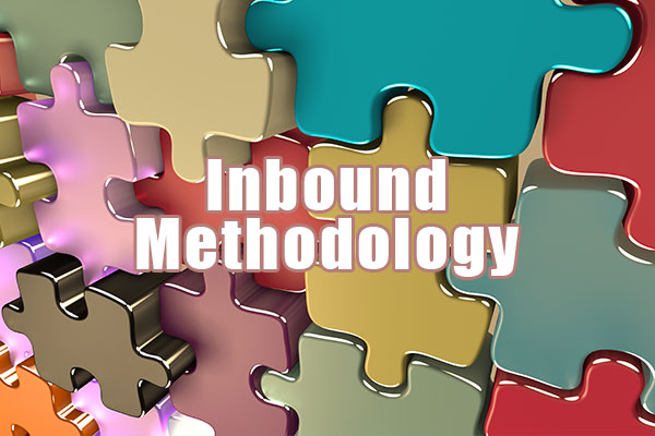 The process of inbound methodology